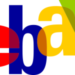 Ebay, The largest online auction site in the world
