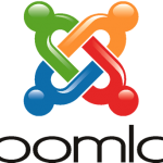 Joomla!, another open  source CMS