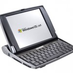 Netbooks are also a prominent computing trend