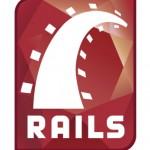 Ruby on rails is a popular web 2.0 application framework