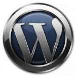 Wordpress powers this blog