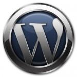 Wordpress powers this blog