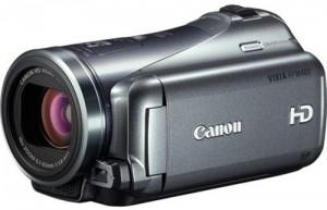 Canon M400