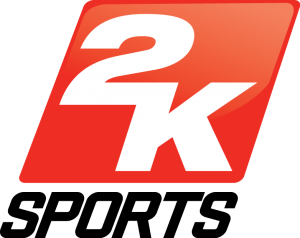2K Sports makes some of the best selling sports games of all time