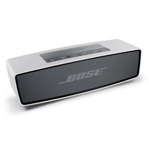 Bose Soundlink Mini
