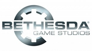 Bethesda Game Studios created the popular Elder Scrolls series