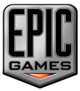 Epic Games was a powerhouse developer back in the 90s