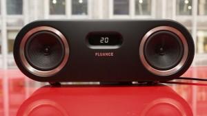 Fluance Fi50