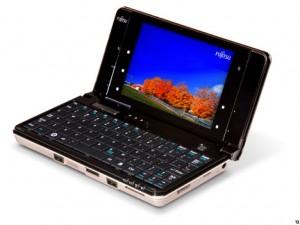 Fujitsu UH900