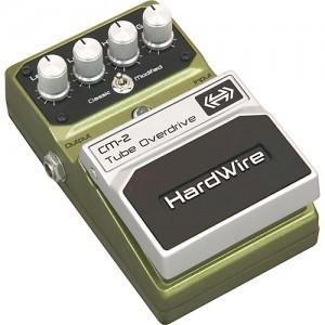 Digitech Hardwire CM2