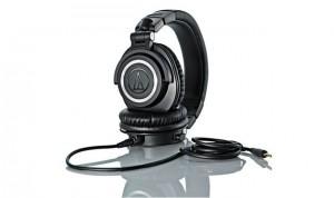 Audio Technica MTH-M50x