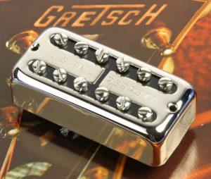 Gretsch Filtertron